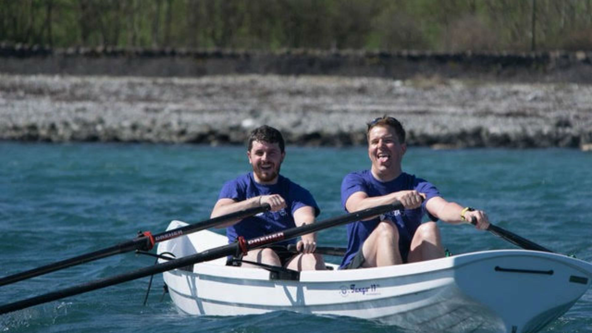 Cancer-Research-UK-Alex-McDonald-Scott-Leitch-Rowing-Irish-Seawhitehall-Rowing-and-Sail