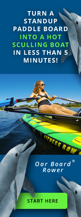 oar-board-rower-standup-paddleboard-sup-friends-family-health-fitness-adventure-sports-whitehall-rowing-and-sail