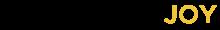 Shout With Joy Communications Logo