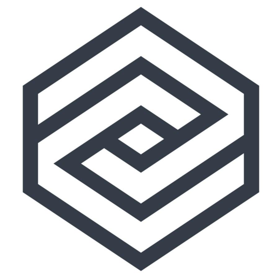 theme-fusion logo