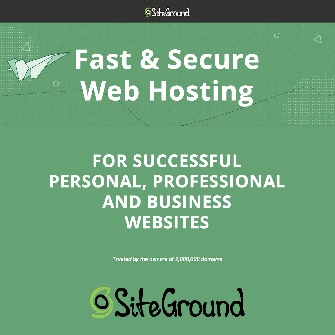 SiteGround-Fast-and-Secure-Website-Hosting-recommended